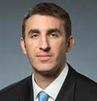 Attorney D.Miika Roggio