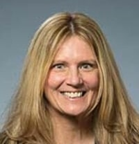 Attorney Donna Schnitzler