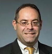 Attorney Jeffrey S. Friedman