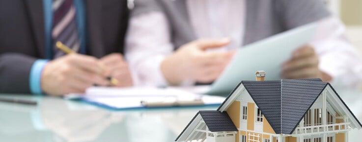 Wilmington Delaware Real Estate Attorneys