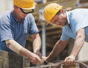 How to Apply for Workers' Compensation in Delaware