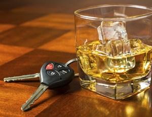 Wilmington Drunk Driving