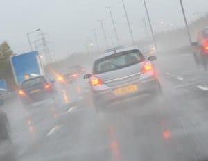 Hazardous Roadways in Delaware