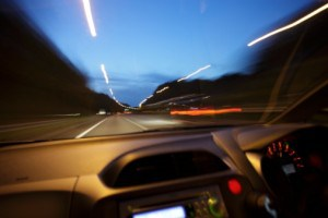 Can You Use Dash Cam Video Footage as Evidence in an Auto Accident Claim?
