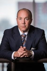 Michael I. Silverman - Delaware Attorney