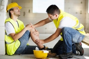 What Is a Work-Related Injury, Exactly?