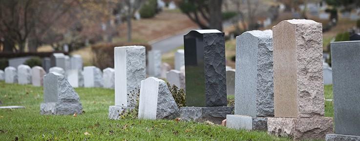 Delaware Wrongful Death Lawyers